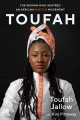 Toufah : the woman who inspired an African #MeToo movement