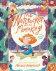 The nutcracker and the mouse king : the graphic novel