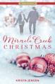 Miracle Creek Christmas