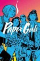 Paper girls. Vol. 1