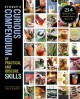 Storey's curious compendium of practical and obscure skills : 214 things you can actually learn how to do.