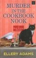 Murder in the cookbook nook