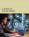 Careers in social media.