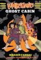 Ghost Cabin