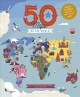 50 maps of the world