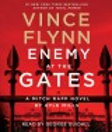 Vince Flynn Enemy at the Gates