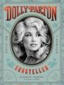 Dolly Parton : songteller : my life in lyrics