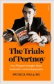 The trials of Portnoy : how Penguin brought down Australia