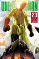 One-punch man. 23, Authenticity
