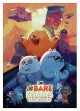 We bare bears the movie