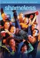 Shameless: The Complete Eleventh Season