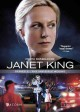 Janet King : the invisible wound ; series 2