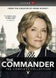 The Commander : season 1-5