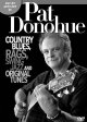 Guitar artistry of Pat Donohue : country blues, rags, swing jazz and original tunes