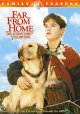 Far from home : the adventures of Yellow Dog