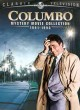 Columbo : mystery movie collection, 1991-1993.