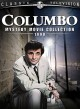 Columbo : mystery movie collection 1990