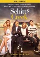 Schitt's Creek : Season 2