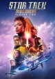 Star Trek: Discovery : season 2