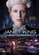 Janet King : the enemy within ; series 1