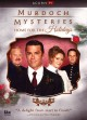 Murdoch mysteries : Home for the holidays