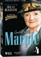 Agatha Christie Marple : series 4