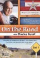 On the road with Charles Kuralt : set 1
