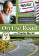 On the road with Charles Kuralt : set 2