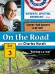 On the road with Charles Kuralt : set 3.