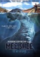Mee-Shee : the water giant