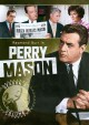Perry Mason : Season 7, volume 1