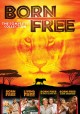 Born free : the complete collection.