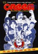 Creem : America's only rock 'n' roll magazine