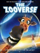 The Zooverse (DVD)