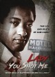 Lady you shot me : the life and death of Sam Cooke