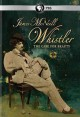 James McNeill Whistler : the case for beauty
