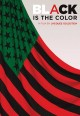 Black is the color : African American artists and segregation