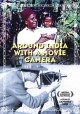 Around India with a movie camera