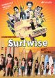 Surfwise : the amazing true odyssey of the Paskowitz family