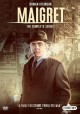 Maigret : the complete series