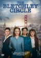 The Bletchley circle : San Francisco.