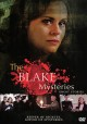 The Blake mysteries : ghost stories