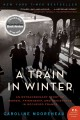 A train in winter an extraordinary story of women, friendship, and resistance in occupied France