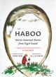 Haboo : Native American stories from Puget Sound