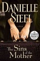 The sins of the mother : a novel