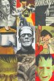 Frankenstein : a cultural history