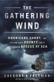 Hurricane Sandy, the sailing ship Bounty, and a courageous rescue at sea / Hurricane Sandy, the Sailing Ship Bounty, and a Courageous Rescue at Sea