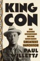 King Con : the bizarre adventures of the Jazz Age's greatest impostor