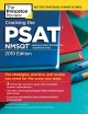 Cracking the PSAT/NMSQT : with 2 practice tests
