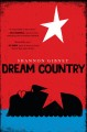 Dream country